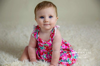 Bunbury Baby Photography -Isla-8