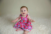 Bunbury Baby Photography -Isla-9