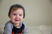 Bunbury Baby Photography - Nate-5