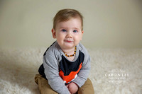 Bunbury Baby Photography - Nate-6