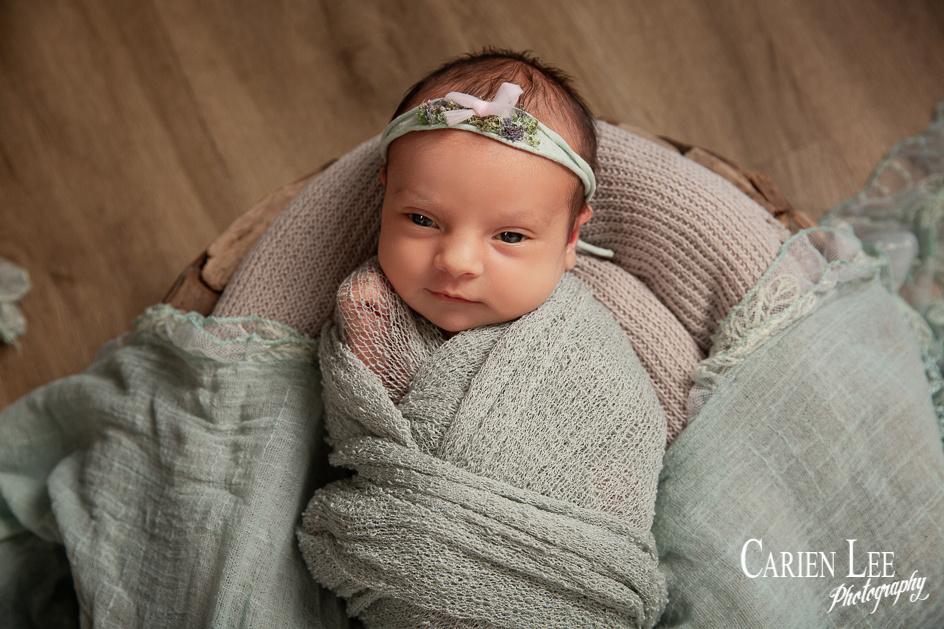 Newborn Alice-73