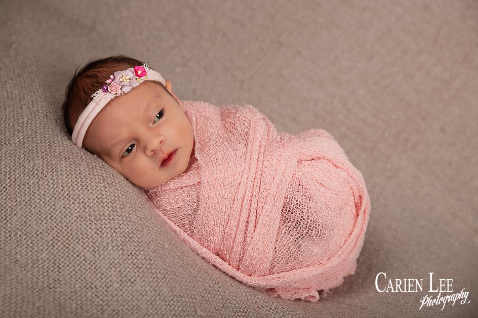 Newborn Alice-80