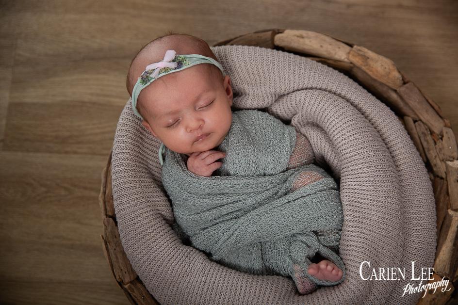 Newborn Sophie-144