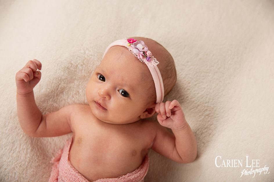 Newborn Sophie-75