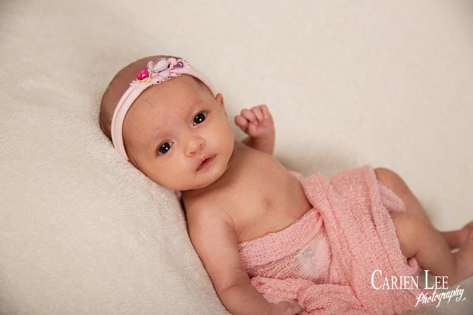 Newborn Sophie-76