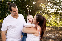 Family Photography captured by Bunbury Family Photographer