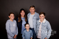 Gigson Family by Carien Lee Photography (12)