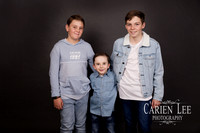 Gigson Family by Carien Lee Photography (13)