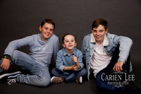 Gigson Family by Carien Lee Photography (14)
