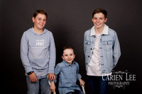 Gigson Family by Carien Lee Photography (16)