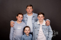Gigson Family by Carien Lee Photography (19)