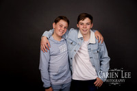 Gigson Family by Carien Lee Photography (2)
