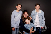 Gigson Family by Carien Lee Photography (22)