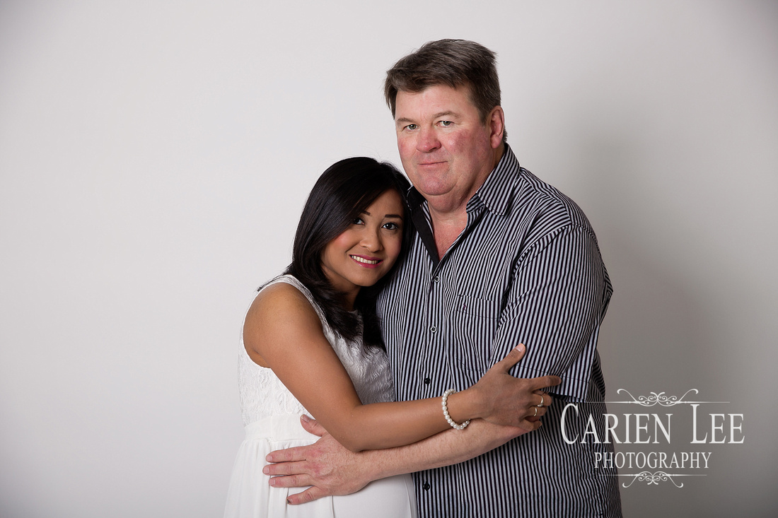 Roney Family Maternity session-13