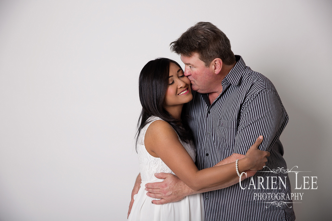 Roney Family Maternity session-12