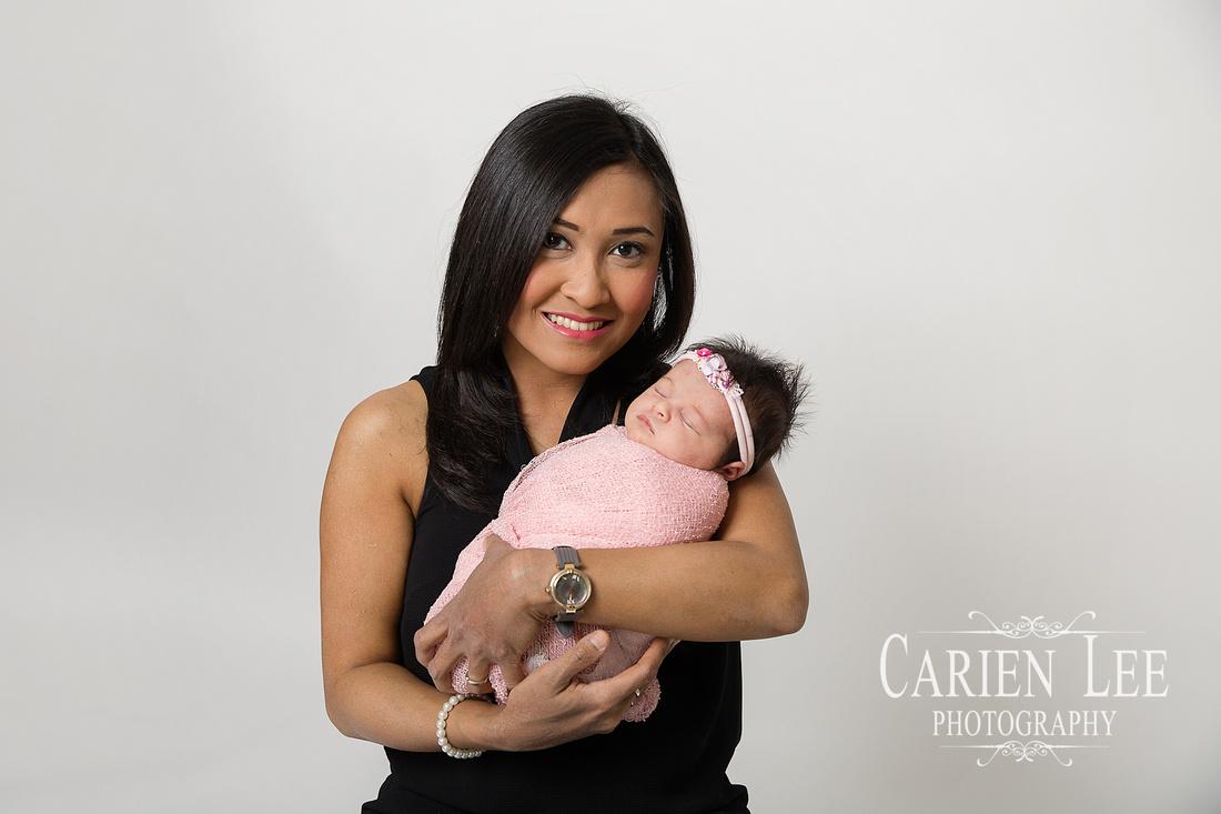 Roney Family Newborn session-11