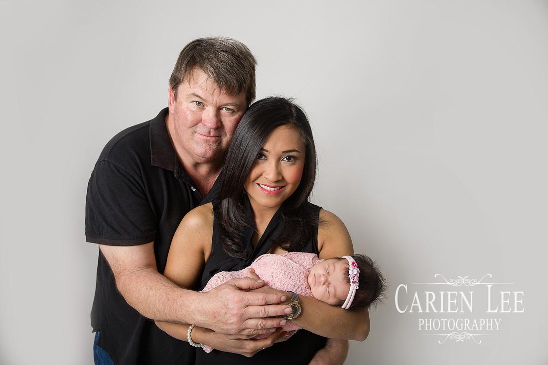 Roney Family Newborn session-15