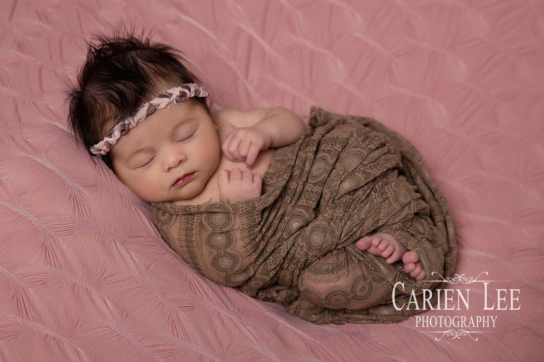 Roney Family Newborn session-22