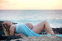Maternity session for Paul and Anja-5