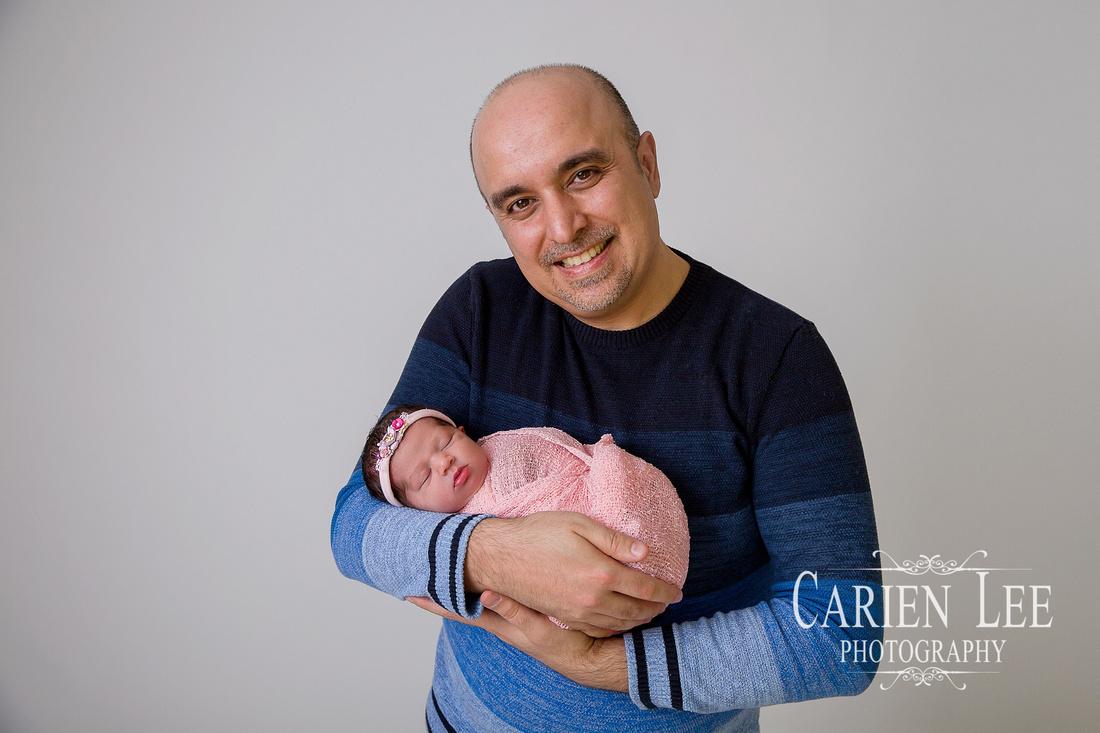 Bunbury Newborn photographer JAZLA-13