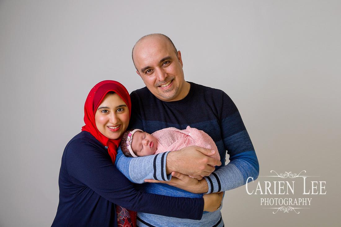 Bunbury Newborn photographer JAZLA-16