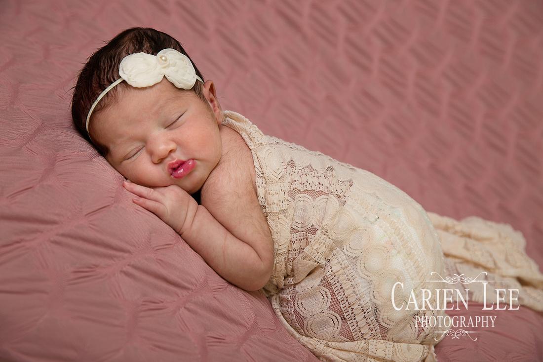 Bunbury Newborn photographer JAZLA-21