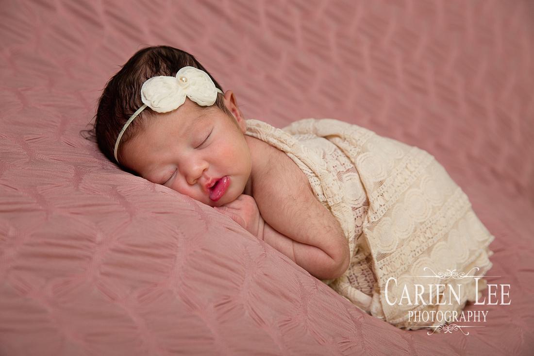 Bunbury Newborn photographer JAZLA-20