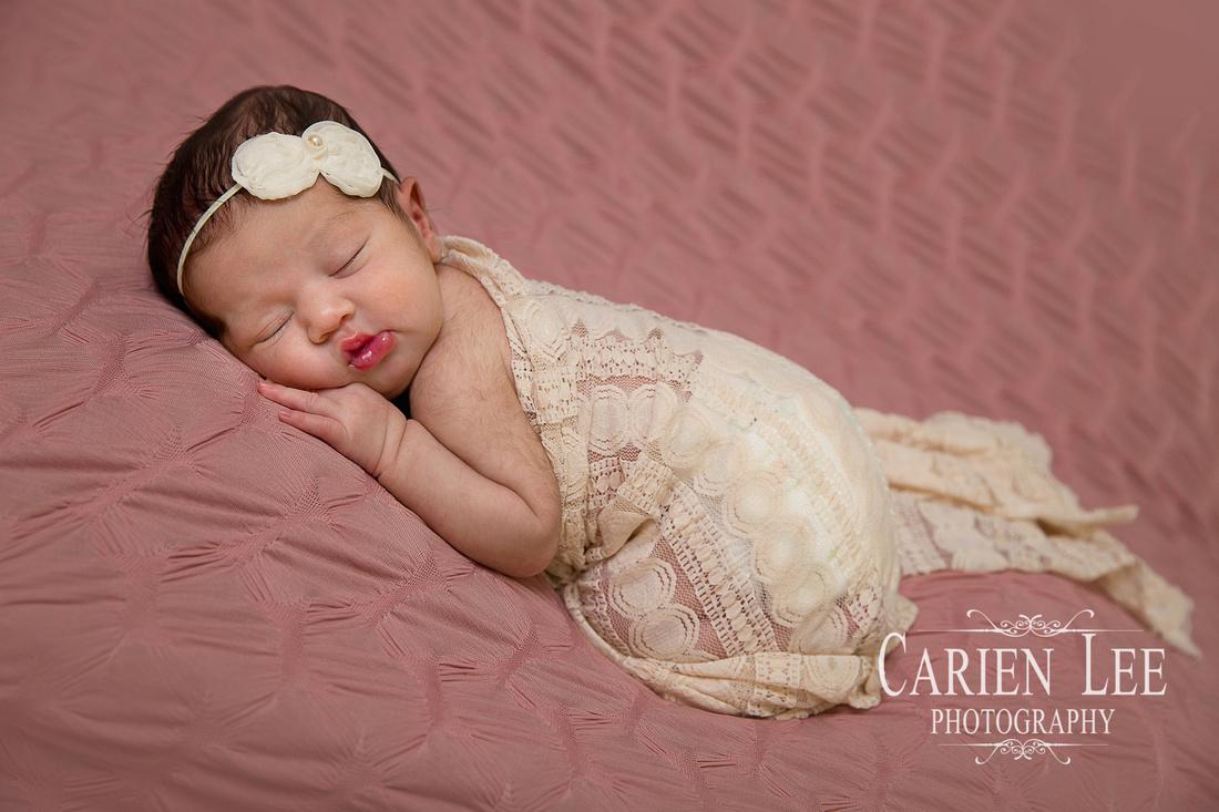 Bunbury Newborn photographer JAZLA-22
