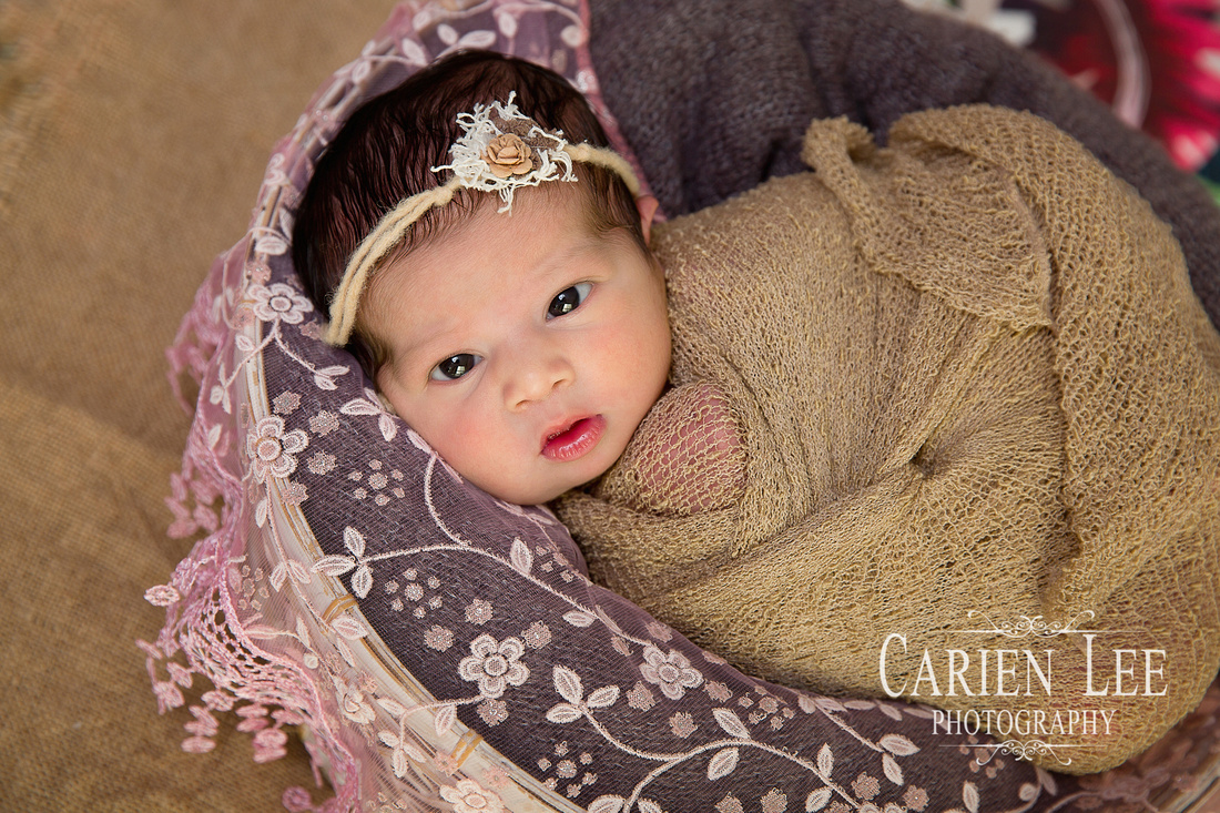 Bunbury Newborn photographer JAZLA-24