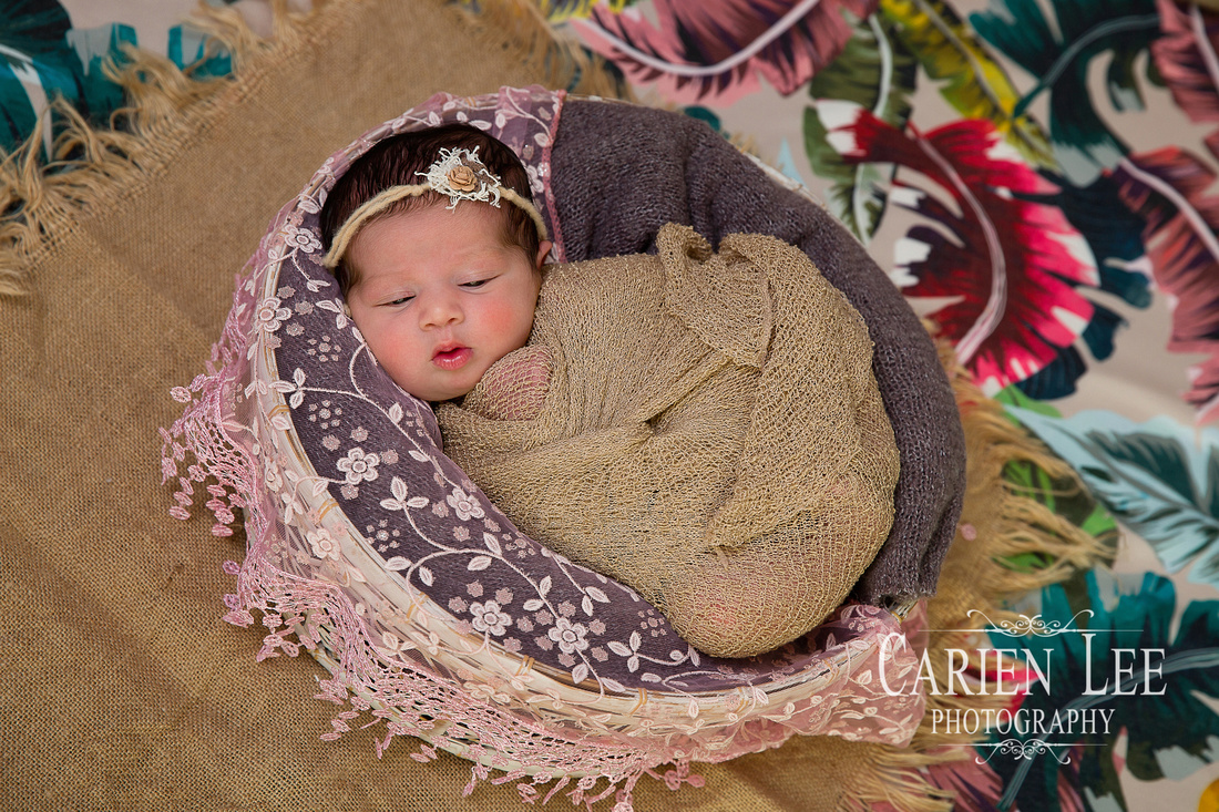 Bunbury Newborn photographer JAZLA-26