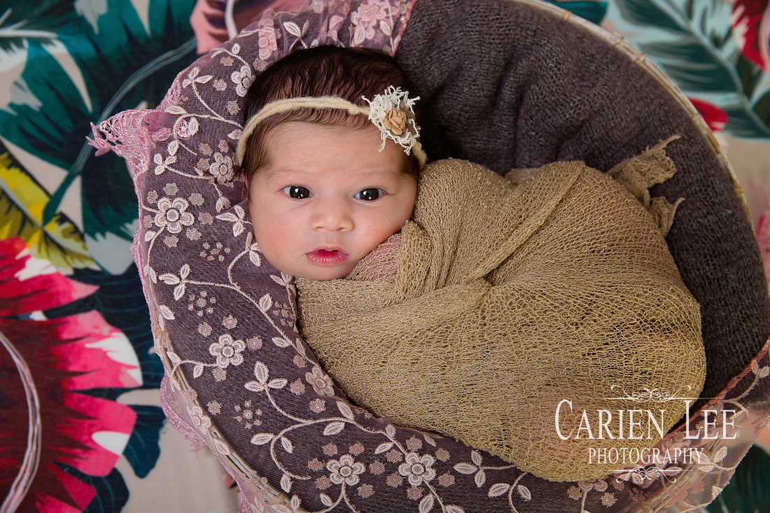 Bunbury Newborn photographer JAZLA-27