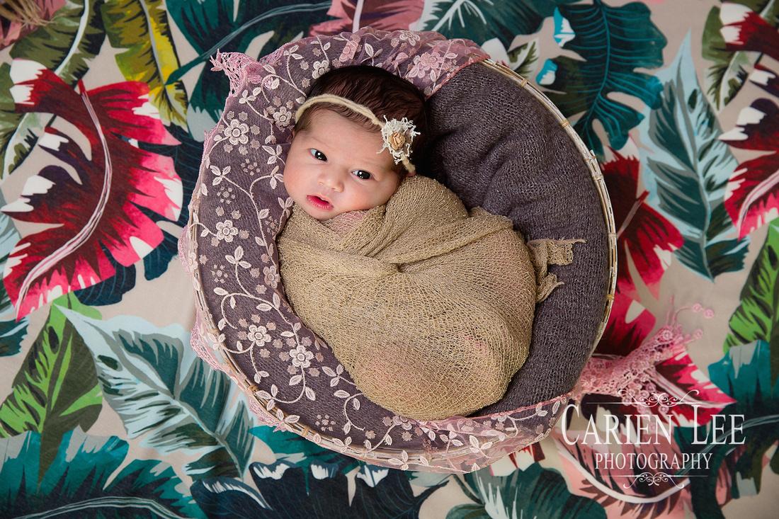 Bunbury Newborn photographer JAZLA-28