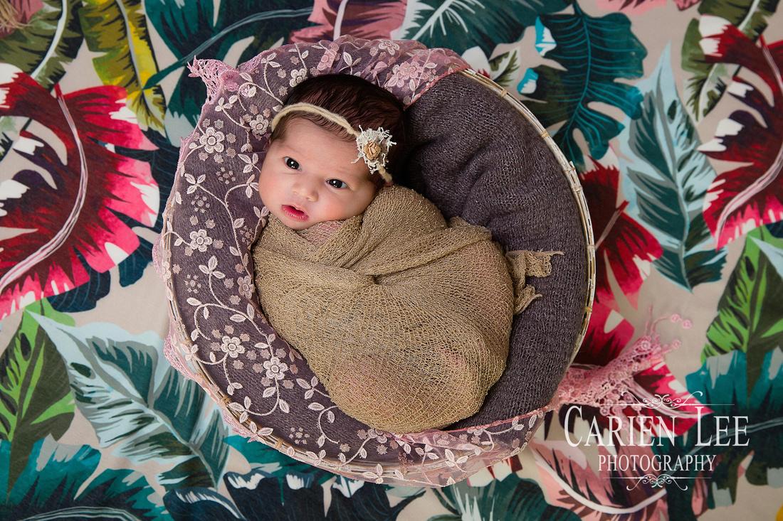Bunbury Newborn photographer JAZLA-29