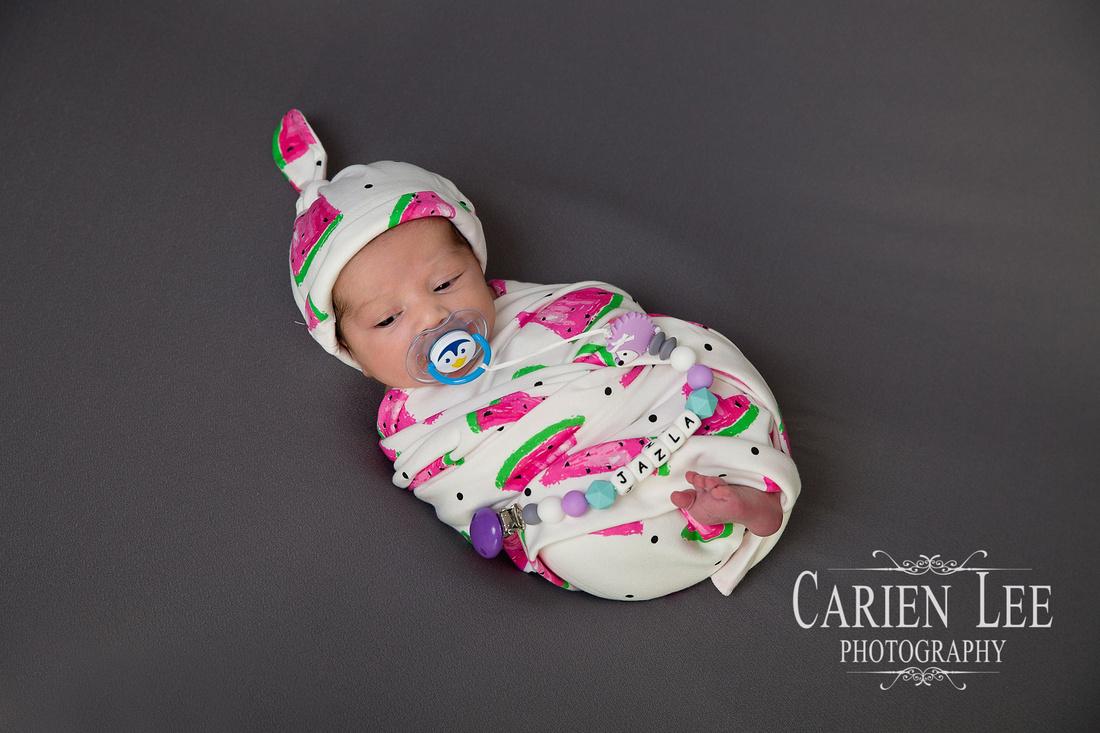 Bunbury Newborn photographer JAZLA-30