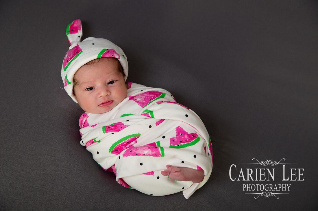 Bunbury Newborn photographer JAZLA-32