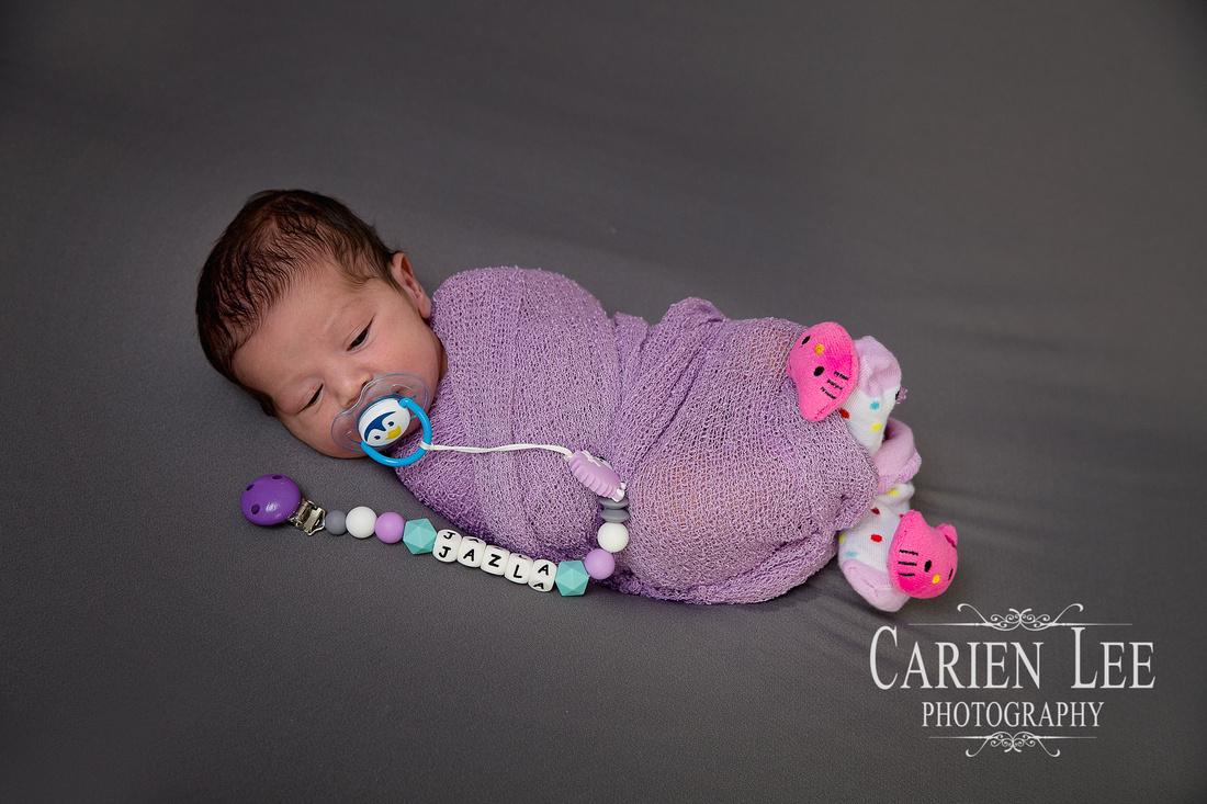 Bunbury Newborn photographer JAZLA-38