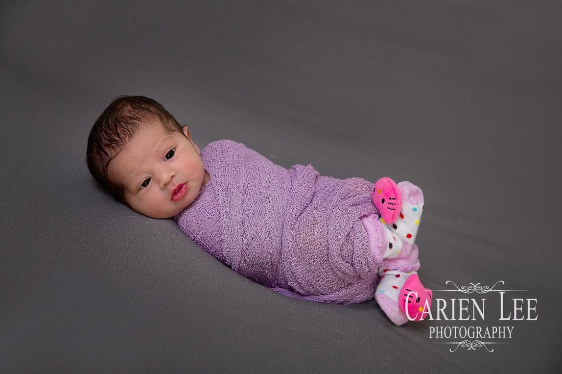 Bunbury Newborn photographer JAZLA-39