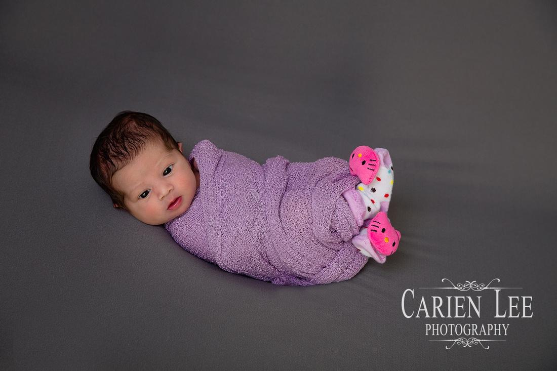 Bunbury Newborn photographer JAZLA-40