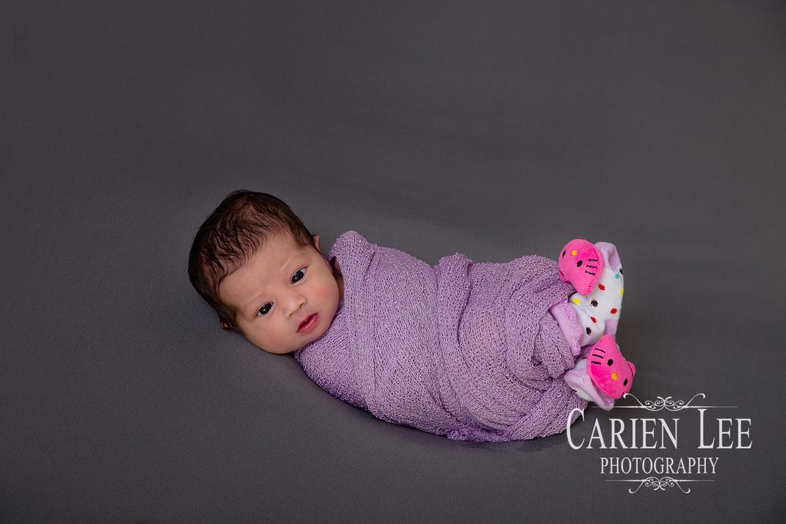 Bunbury Newborn photographer JAZLA-41