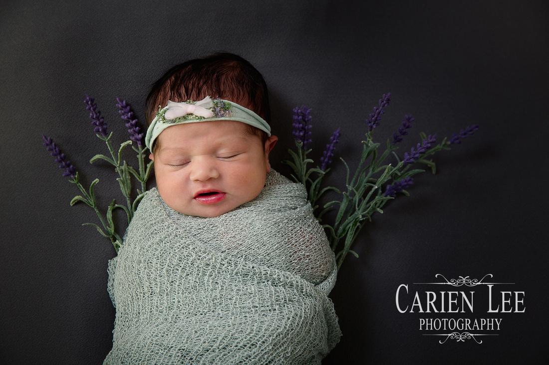 Bunbury Newborn photographer JAZLA-48
