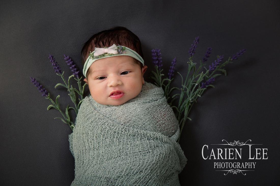 Bunbury Newborn photographer JAZLA-49