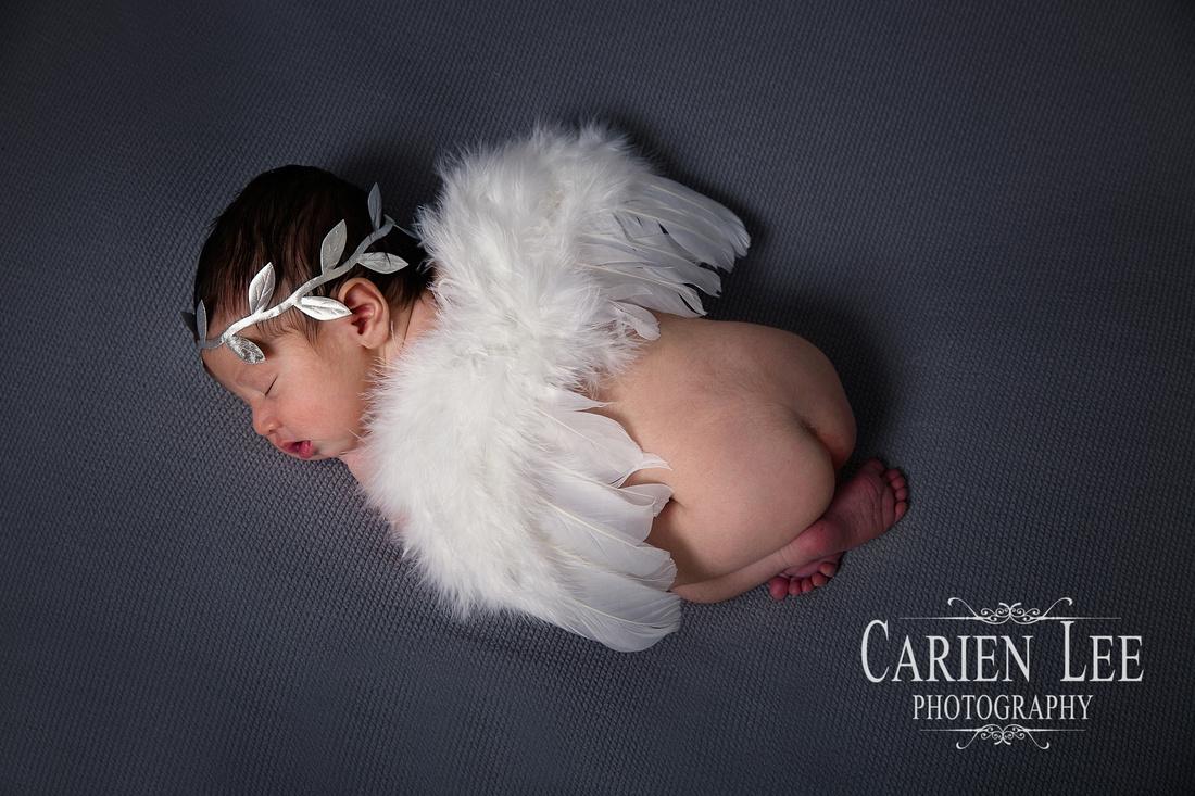 Bunbury Newborn photographer JAZLA-51