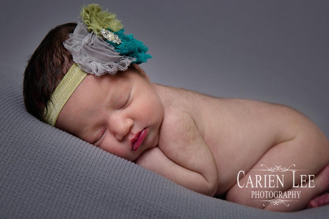 Bunbury Newborn photographer JAZLA-57