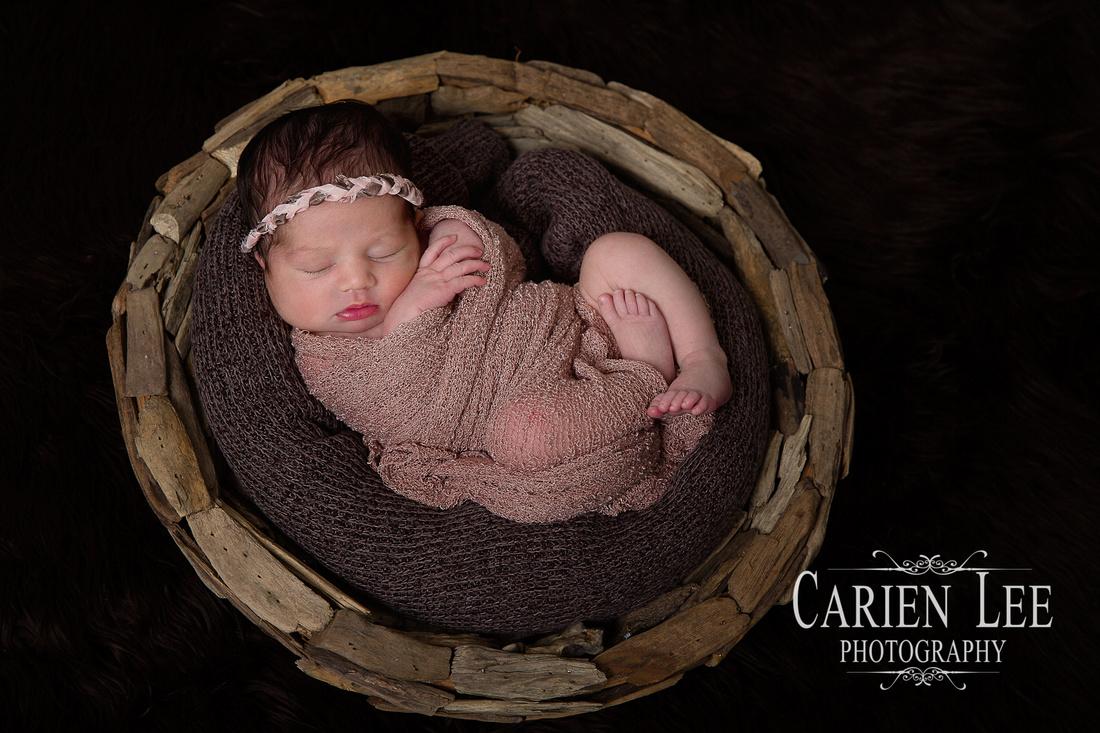 Bunbury Newborn photographer JAZLA-58