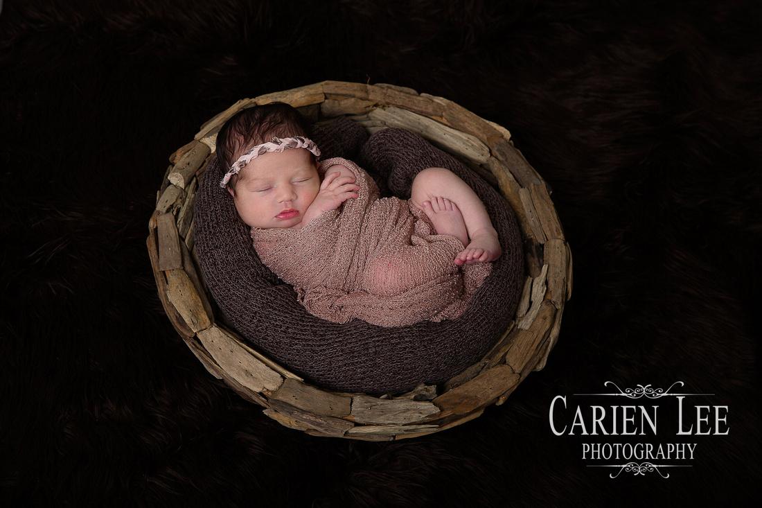 Bunbury Newborn photographer JAZLA-59