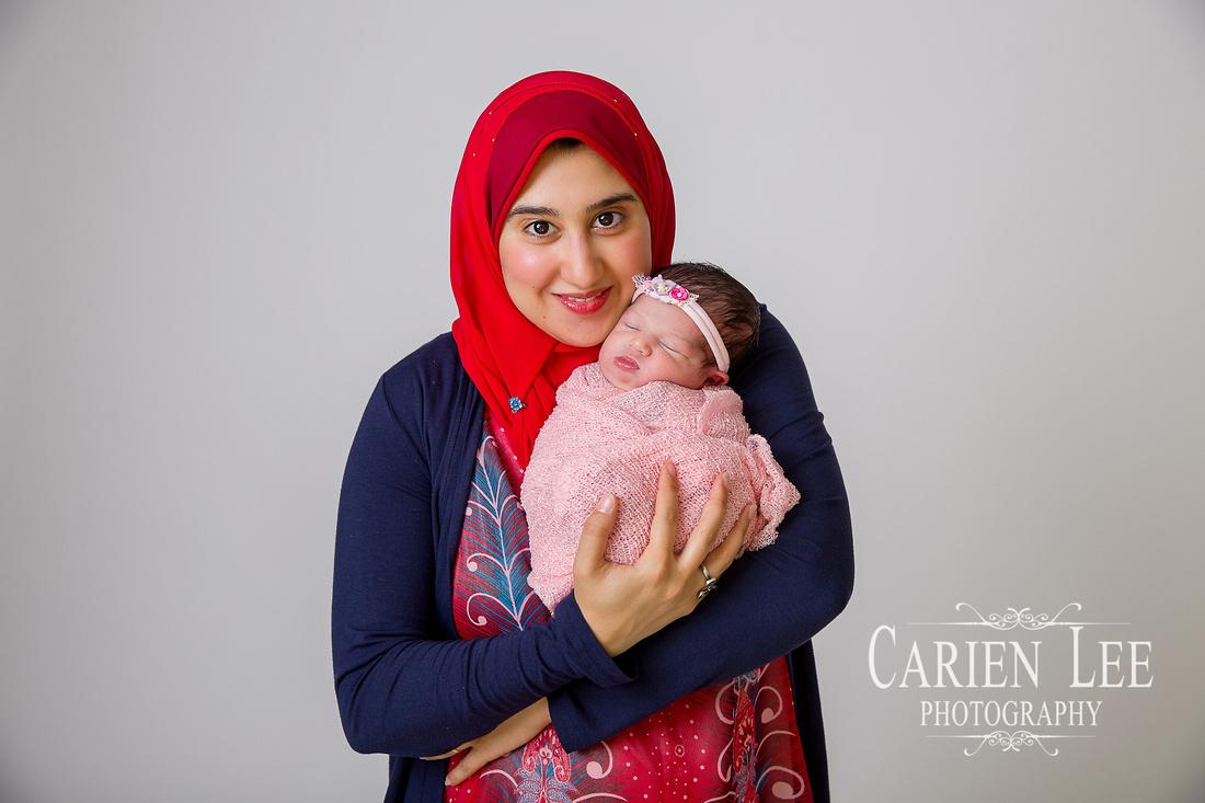 Bunbury Newborn photographer JAZLA-6
