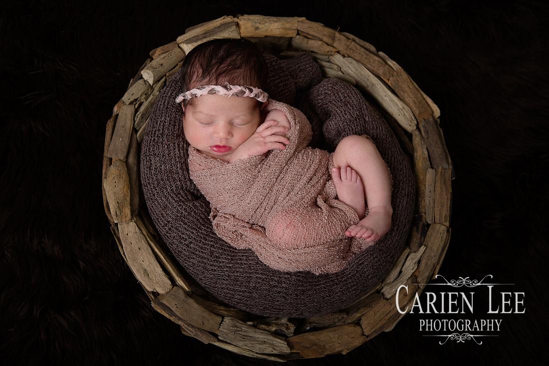 Bunbury Newborn photographer JAZLA-62