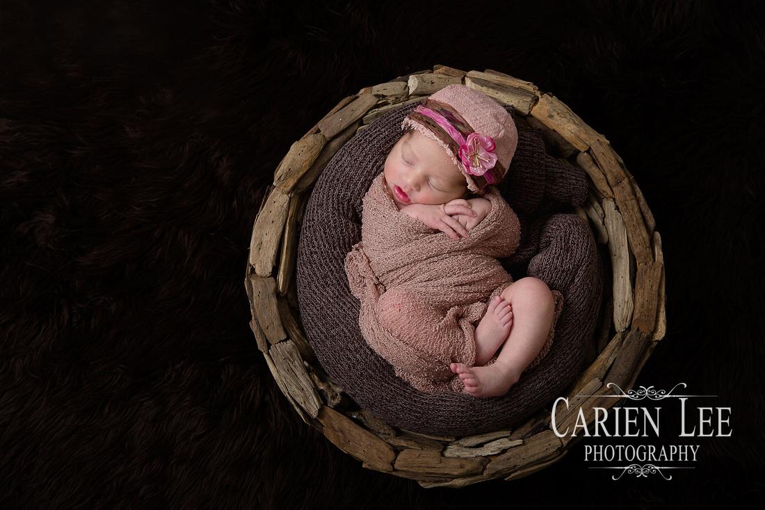 Bunbury Newborn photographer JAZLA-64