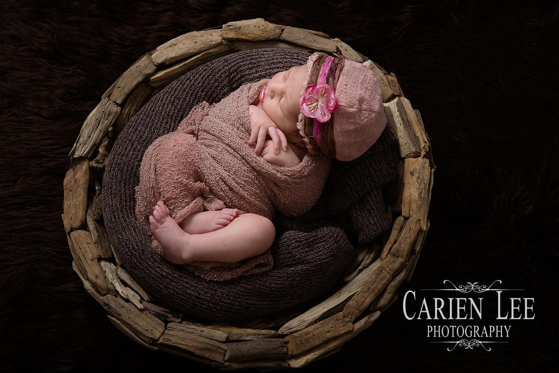Bunbury Newborn photographer JAZLA-66