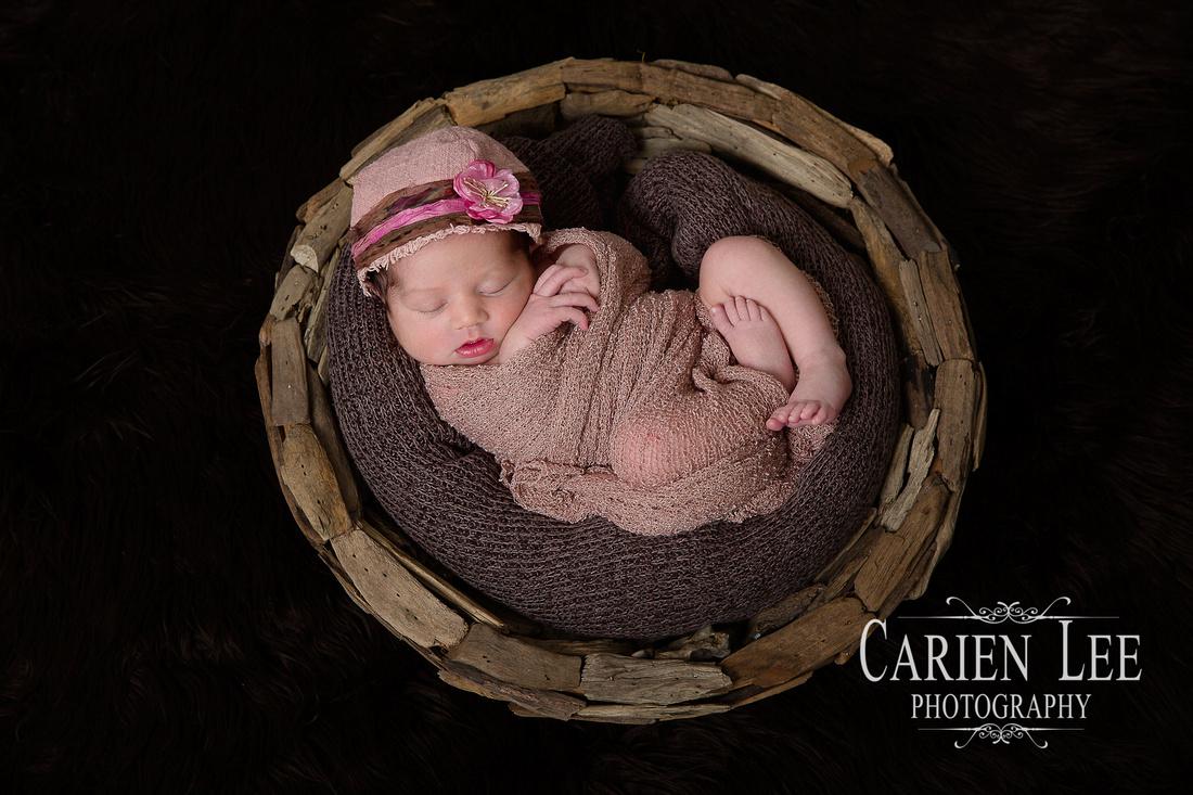 Bunbury Newborn photographer JAZLA-68
